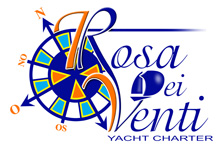 Rosa dei Venti Charter | Sailboat Charter | Catamarans | Sicily
